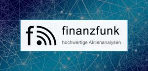 finanzfunk Facebook-Gruppe