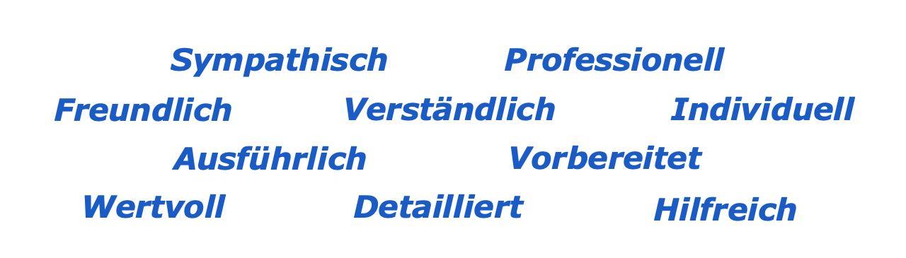 Aktien-Coaching Bewertungen - finanzfunk